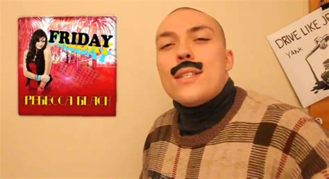 coloring book review anthony fantano image 809503 anthony fantano your meme