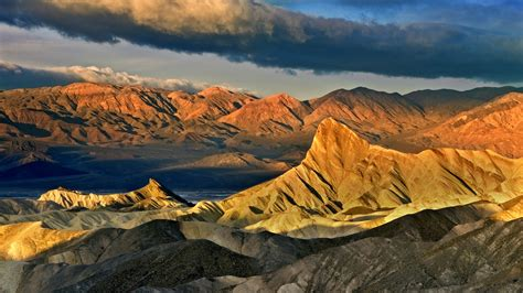 Landscape Definition 44 High Definition Landscape Pictures From Around The Globe