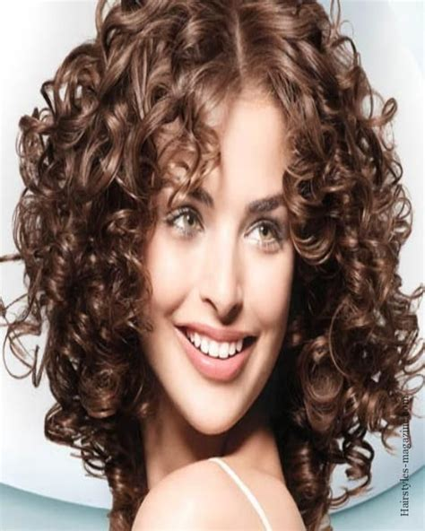 fine hair color and bob perms 21 best images about face framing curls on pinterest