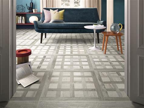catalogo pavimenti interni pavimenti effetto legno piastrelle in gres interno ed