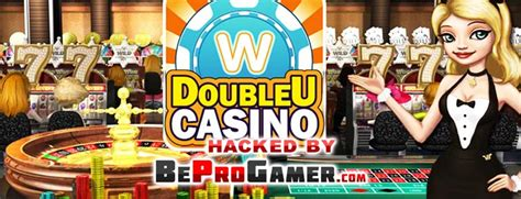 Doubleu Casino Win Real Money - doubleu casino