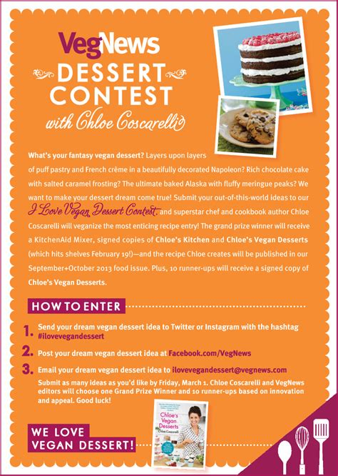 photo contest flyer template contest flyer template pictures to pin on
