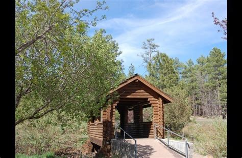 White Mountains Cabin Rentals by White Mountain Cabin Rentals