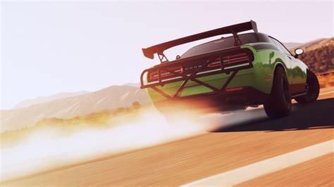 fast and furious xbox 360 achievements drift to win achievement forza horizon 2 presents fast