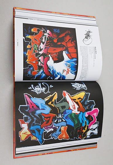 fonts graffiti alphabets from around the world books cap magazine graffiti alphabets fonts from