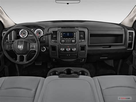 2013 ram 1500 prices reviews and pictures u s news