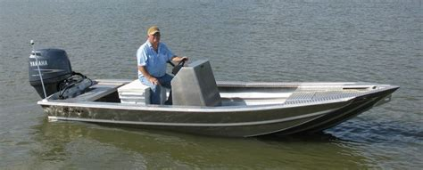 layout boat manufacturers aluminum boats with best picture collections