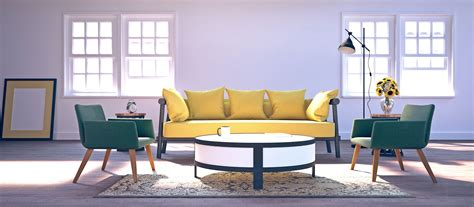 upholstery cleaning miami upholstery cleaning services miami