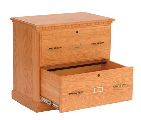 2 Drawer Lateral File Cabinet Dimensions Awesome Lateral 2 Drawer Lateral File Cabinet Dimensions