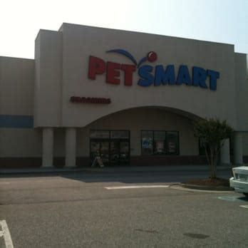 petsmart 18 photos 19 reviews pet training 2061