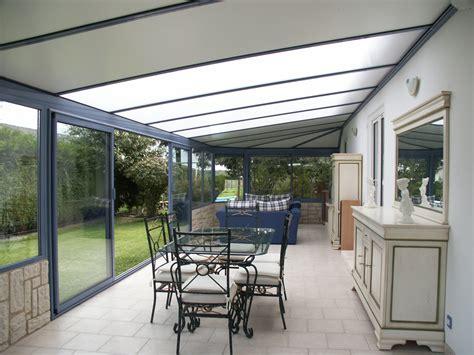 veranda images la v 233 randa l atout charme de l extension aip immobilier