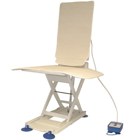 handicap bathtub lift chair ameriglide bathtub walk in conversion kit walk in bathtubs