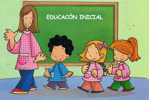 imagenes de nios de educacion inicial dibujos de la semana de educacion inicial imagui