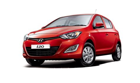hyundai i20 price india hyundai i20 india price review images hyundai cars