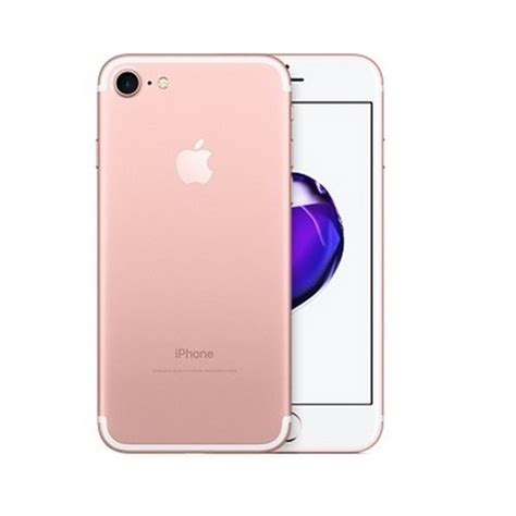 apple qatar best apple iphone 7 128gb rose gold color best discounted