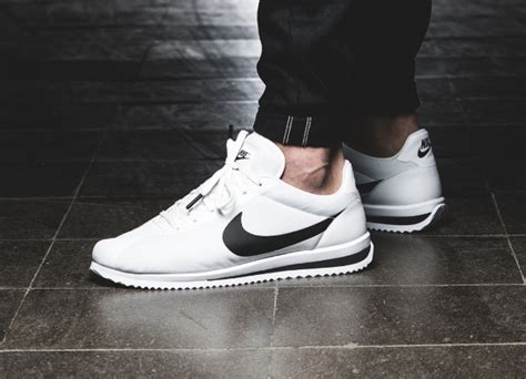 Kitchen Collection Store nike cortez ultra windrunner printemps 2016