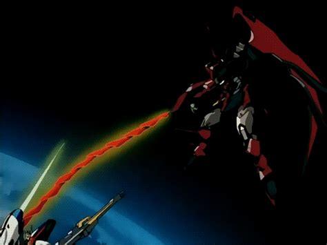 Kaos Gundam Mobile Suit 38 mobile suit gundam wing