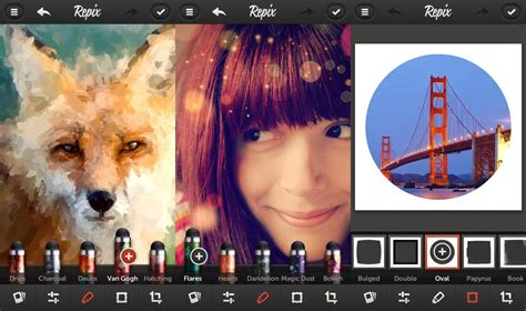 Repix Full Version Apk Download | repix full v1 5 4 apk descargar gratis