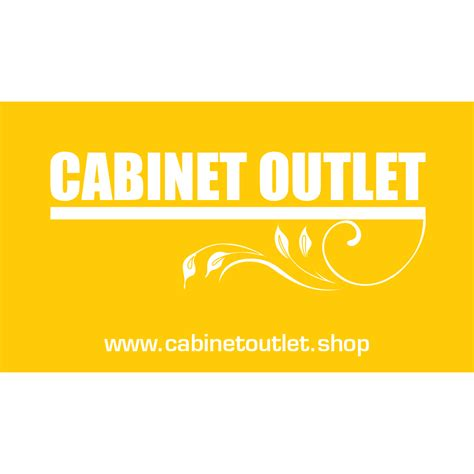 cabinet outlet cabinet outlet in fair lawn nj 07410 chamberofcommerce com
