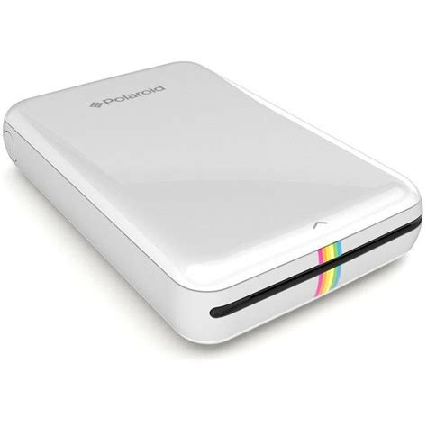 iphone printer best 25 portable printer ideas on iphone printer photo printer and printer