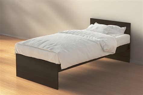 types of bed types of beds different mattress sizes and bed styles