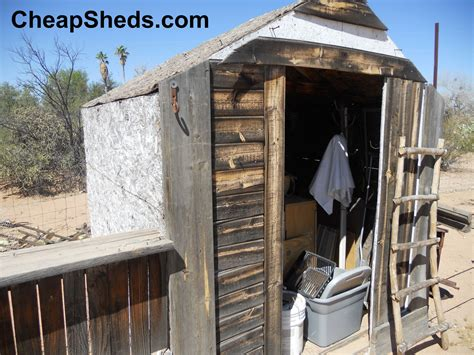 barn building cost estimator fernando estimate shed building cost