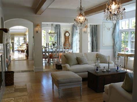 best living room lighting best living room lighting ideas interior design