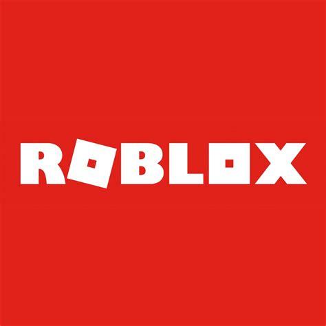 rob lo x roblox your meme
