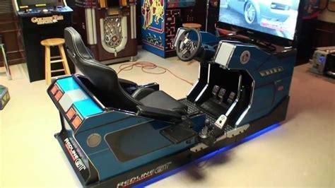 game console zelf maken beste race stoel simulators onze top 5 187 gamestoel