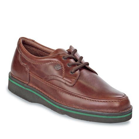 mall shoes for 70027 antique brown wei 1600 hei 1600