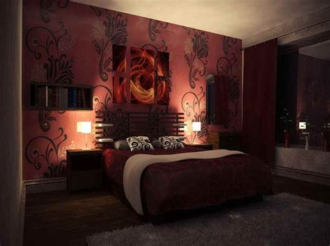 Sexy Bedroom Decor | sexy bedroom decor with grey rug romantic bedrooms ideas