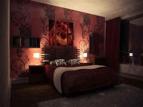 sexy bedroom decor  grey rug bedroom ideas pinterest sexy nice  colors