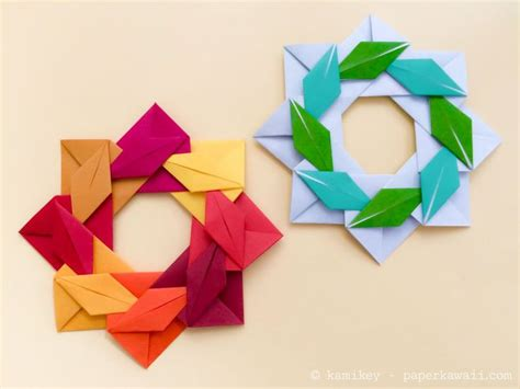 Best Origami Models - 587 best origami and kusudama images on