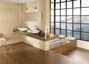 keramikplatten badezimmer pl 228 ttli hartmannzgraggen ch