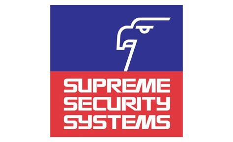 supreme security systems acquires homeguard alarm systems