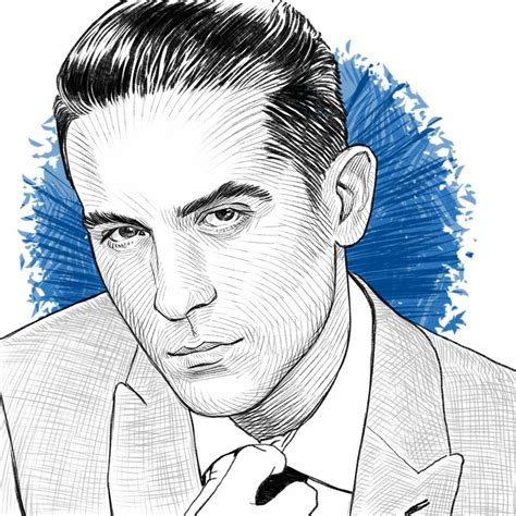 G Sketches by Quickwork Of G Eazy By Hamdiggy On Deviantart
