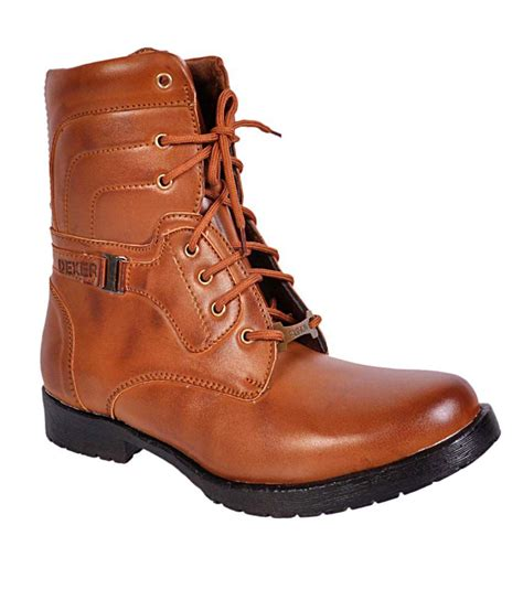 snapdeal boots 24 casuals high length boots price in india buy 24
