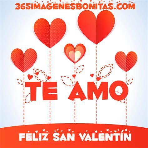 imagenes de san valentin de amor animadas im 225 genes de san valent 205 n 174 365 im 225 genes de amor