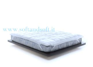 Uniland Single Ptop Uk 180 X 200 Mattress Only fr topper 180x200 fabulous mattress pad vento with fr