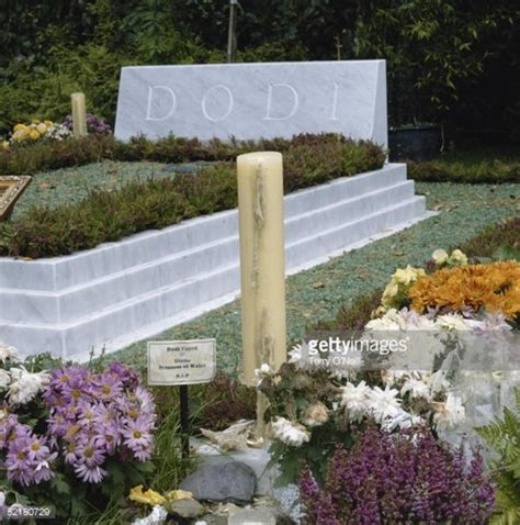 princess diana gravesite princess diana images dodi al fayed grave wallpaper and