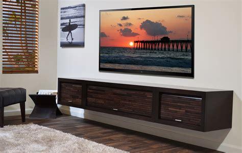 wall shelves design wall mounted entertainment shelves