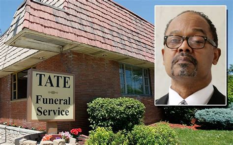 funeral home director hit with 9 corpse abuse charges