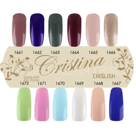 gel polish color speing 2014 opi shellac colors spring 2014 www imgkid com the