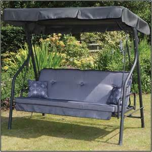 porch swings and gliders walmart patios home design