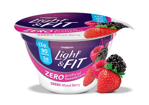 dannon light fit meijer dannon light fit yogurt only 0 25