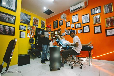 tattoo convention jakarta 10 best tattoo studios in bali where to get a tattoo in bali