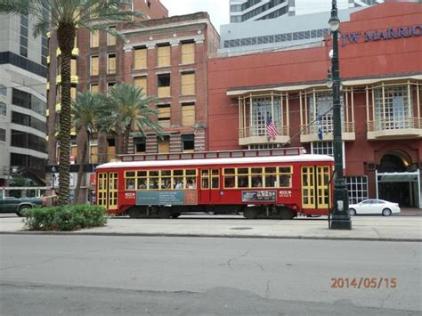 garden district picture of doubletree by hotel