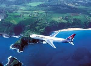 Flights From To Hawaii Hawaii Travel Deals October 2010