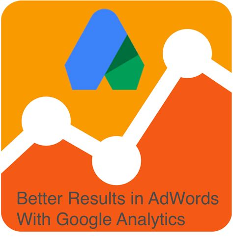 better analytics make better ppc decisions with analytics data optmyzr