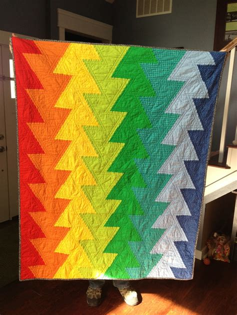 17 best images about quilty goodness northern lights on